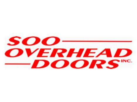 Soo Overhead Doors View Member Sault Ste Construction Association
