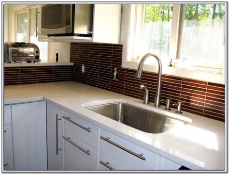 Kitchen Countertops Canada by Ikea Kitchen Countertops Canada Kitchen Set Home Furniture Ideas V1py6w2wa9