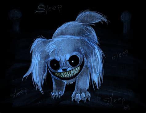 puppy nightmares nightmare dogs animals background wallpapers on desktop nexus image 732626