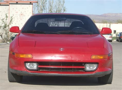 toyota mr2 wiki toyota mr2 wiki autos weblog