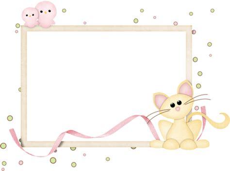 futon rahmen cadres frame rahmen quadro png frames 1