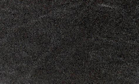 virginia mist granite virginia mist 174
