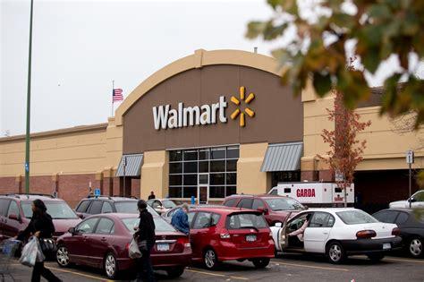 does walmart experts debate does walmart help or hurt america s