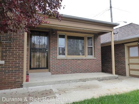 Milwaukee Apartments With Utilities Included 5425 W National Ave West Milwaukee Wi 53214 Rentals