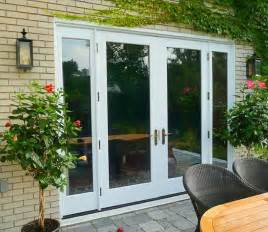 Patio Doors Exterior Simple And Secure Doors Design Ideas Foot Exterior