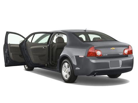 chevy malibu hybrid review 2008 chevy malibu hybrid chevrolet hybrid sedan review
