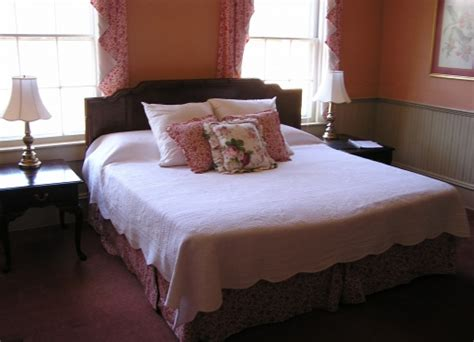 new bern bed and breakfast harmony house inn bed breakfast new bern north