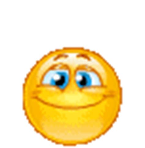 chagne emoticon emoticone blague dguis grimace 4 e moticone com