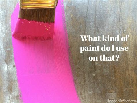 what kind of paint do you use on kitchen cabinets what kind of paint do i use on that a guide to what kind