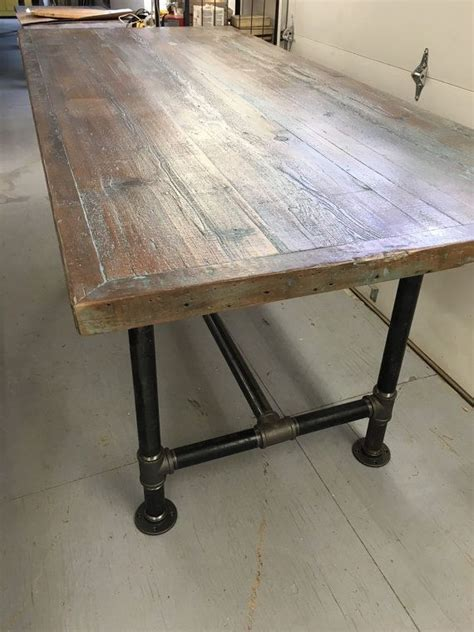 best 25 industrial dining tables ideas on pinterest industrial dining table best 25 industrial dining tables