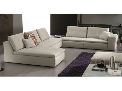 divani bontempi bryan divano angolare by bontempi casa design fabrizio