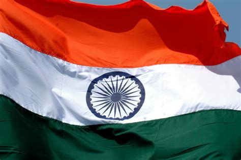 beautifull indian flag happy republic day  hd wallpapers wallpaper hd