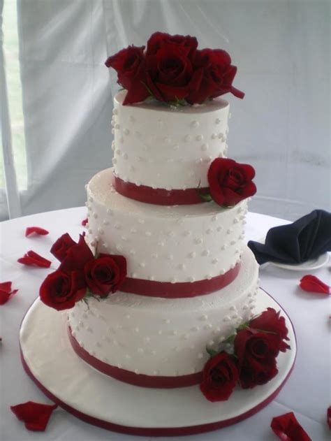 Wedding Cakes Kroger by Wedding Cakes Kroger Itsdelicious
