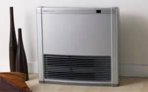Rinnai Garage Heater by Space Heaters Waltz Sons Inc Buxton Maine