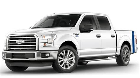maples ford ford launches maple leafs centennial f 150 wheels ca