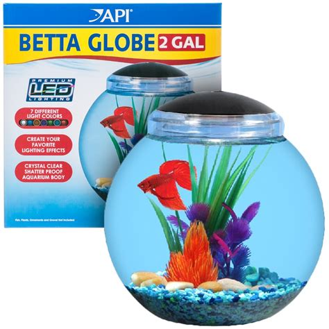 betta fish tank light betta fish tank light betta fish tank kit clear plastic