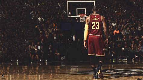 wallpaper hd nba nba wallpaper 2017 183