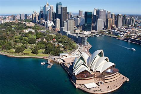 buy house in australia sydney opera house in sydney australia pictures modern house