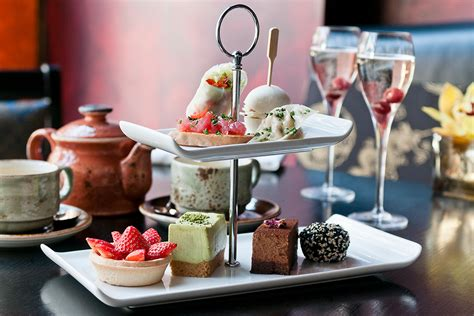 themed afternoon tea london afternoon tea london luxury themed iconic more