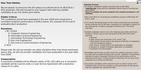 resume format for mbaers in finance best of sample doc marketing mba