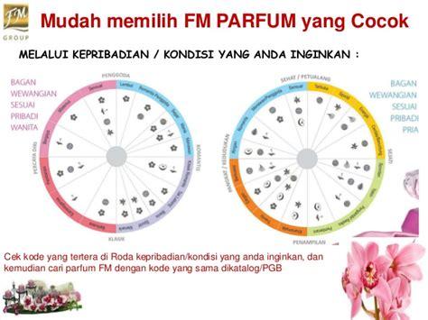 Parfum Axl Di Indo parfum import fm ada di indonesia pekanbaru pecinta