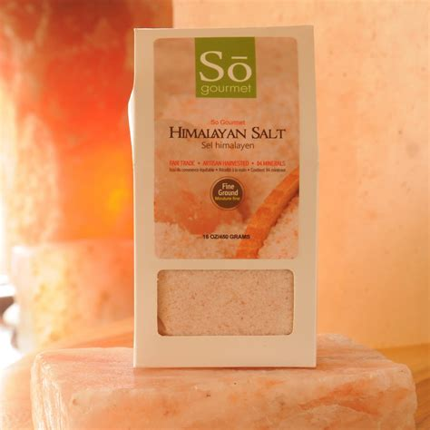 so well salt ls fair trade himalayan salt bowl for serving so well