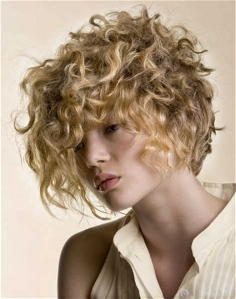 pictures of spiral perms in medium hair spiral perm hairstyles