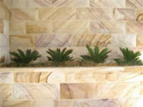 Plant Cloddig rocksolid sandstone sandstone sandstone cladding