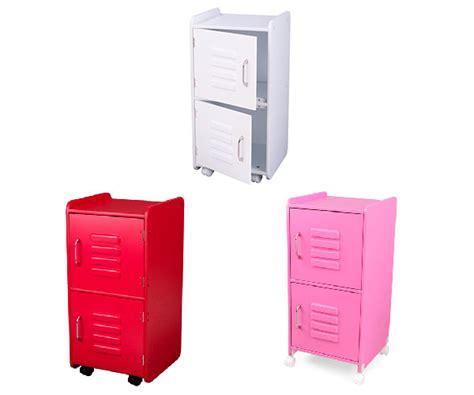 kids lockers for bedroom kidkraft medium locker bedroom child kids storage tidy