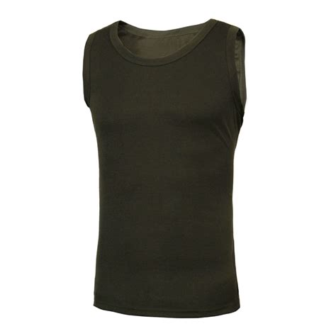 Plain Levin Casual Outer 1 casual fashionable plain sleeveless t shirt vest top us 6 88 sold out