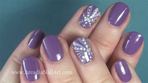 Painting Your Nails by How To Paint Your Nails Basic Manicure Tutorial