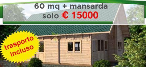 dove comprare cassette di legno casette in legno da giardino prefabbricate a prezzi economici
