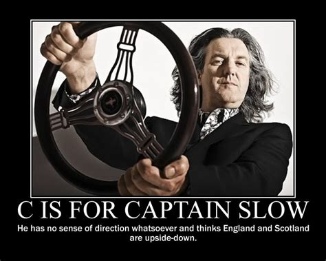 James May Meme - james may images captain slow hd wallpaper and background