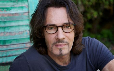 Rick Is Planning A by Inside Rick Springfield S Blood Type Diet Plan