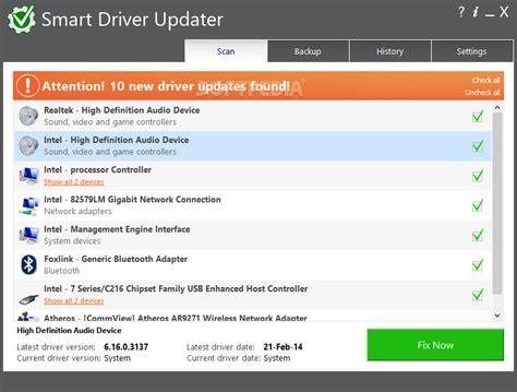 smart driver updater full version download smart driver updater 4 full crack ak mobile