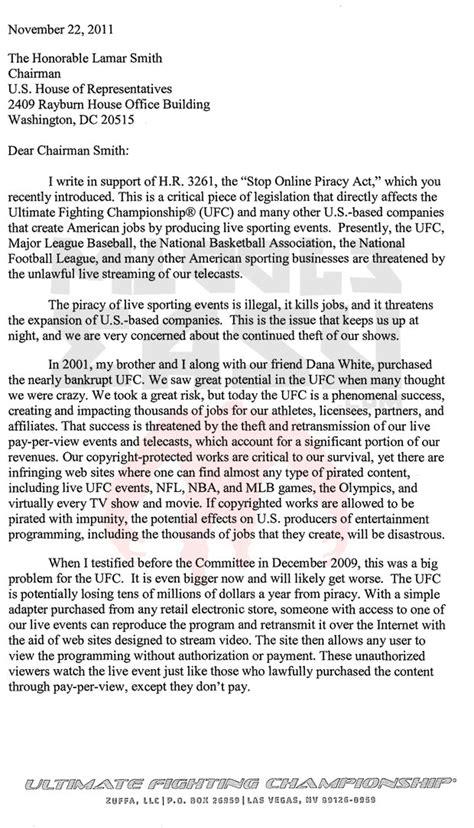 Sponsorship Letter Rodeo Rodeo Sponsorship Letters Docoments Ojazlink