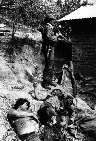 imagenes extremadamente fuertes tomemos conciencia hist 243 rica fotos fuertes guerra civil
