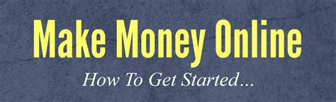Blog To Make Money Online - amazing techniques to make money online legally delhi school of internet