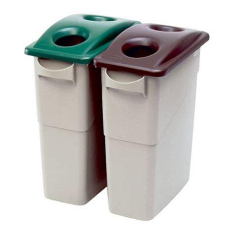 slim jim price slim jim recycling bin 60 litre capacity buy