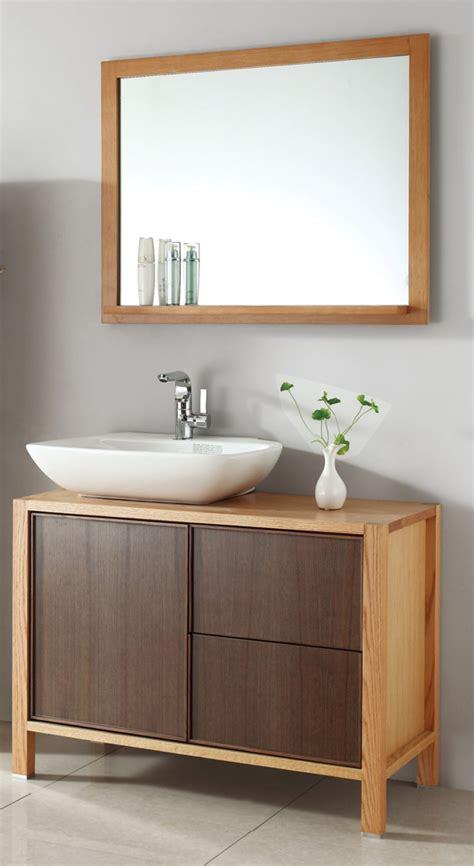 12 Bathroom Vanity by Images Of Bathroom Vanities That Will Make You Fall In