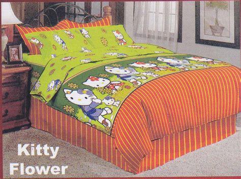 Sprei Vallery Quincy Uk 180x200 2 sprei rosanna elegan rumah sprei cantik