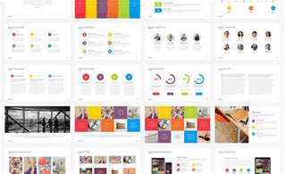 professional powerpoint design templates professional powerpoint presentation templates casseh info