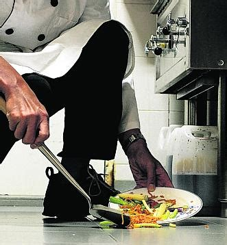 Floor Food by Stratus Commercial Cleaning Facility Services
