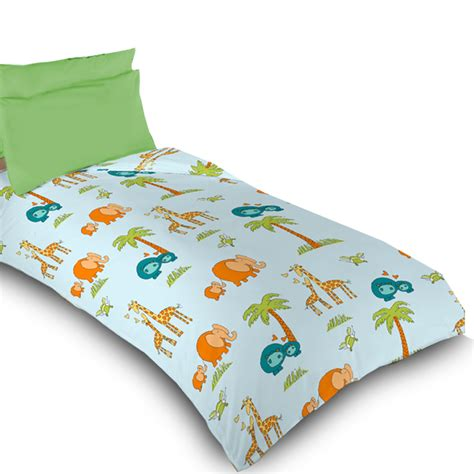 Childrens Quilt Covers children s duvet quilt covers or curtains in a choice
