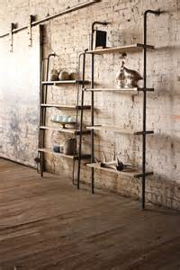 Clever Kitchen Storage Ideas 65 ideas of using open kitchen wall shelves shelterness