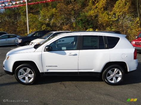 chrysler jeep white new 2013 2014 chrysler jeep dodge ram in the larchmont
