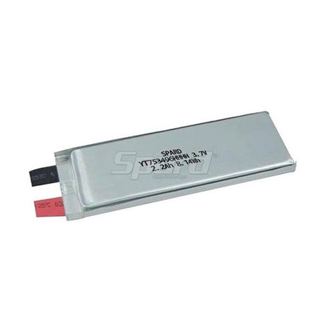 lithium polymer battery charger lithium polymer battery battery charger bms