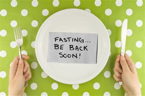 when is fasting 2 day fasting diet benefits digala