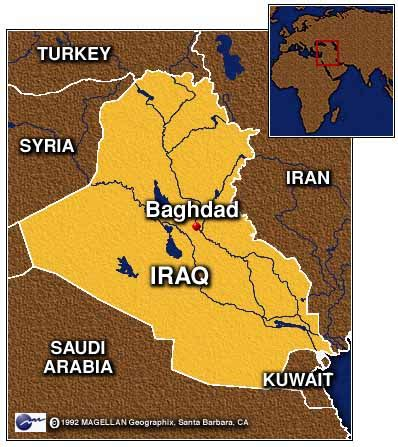 map baghdad iraq iraq baghdad map get domain pictures getdomainvids