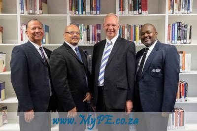 League Business Schools Mba by Nmmu Business School In League Of Top 2 Of